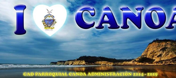 INVITACION A TODA LA COMUNIDAD LOCAL, NACIONAL Y MUNDIAL.